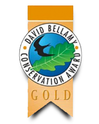 BH & HPA David Bellamy Conservation Awards