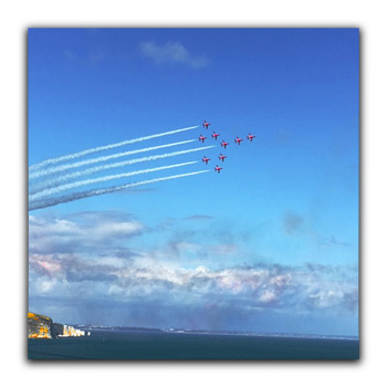 Bournemouth-Air-Show